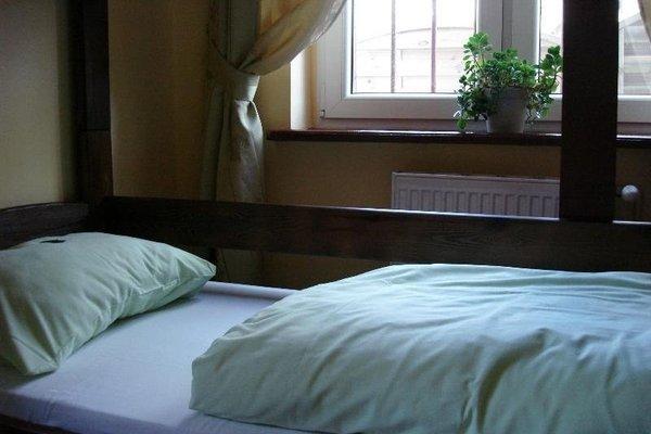 Green Hostel Wroclaw - фото 1
