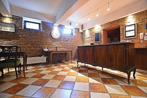 Vital Aparthotel Krakow - фото 15