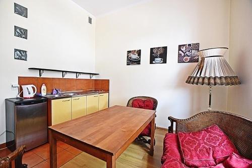 Vital Aparthotel Krakow - фото 2