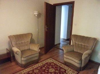 Vital Aparthotel Krakow - фото 6