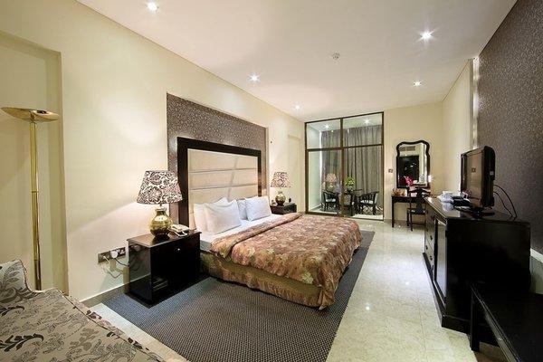 President Hotel - фото 3