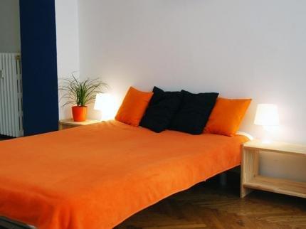 AAE Krakow Hostel  - фото 1
