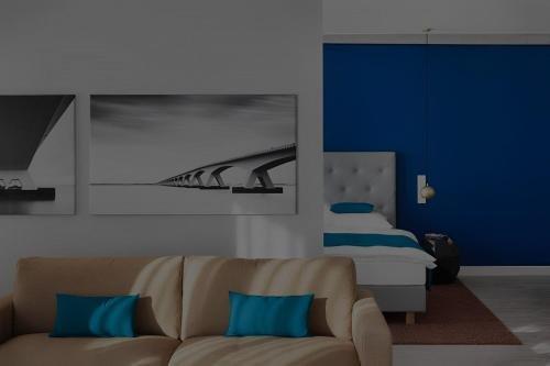 MLOFT Apartments Muenchen - фото 3