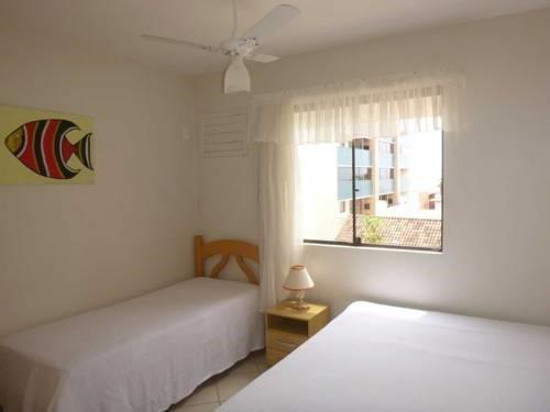 Гостиница «RESIDENCIAL DA PRAINHA», Торрис