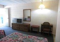 Отзывы Parkway Motel, 2 звезды