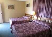 Отзывы Riverview Motel, 2 звезды