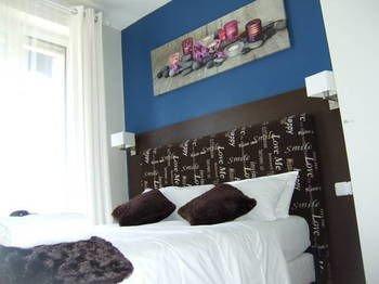 Hotel Le Green - фото 28
