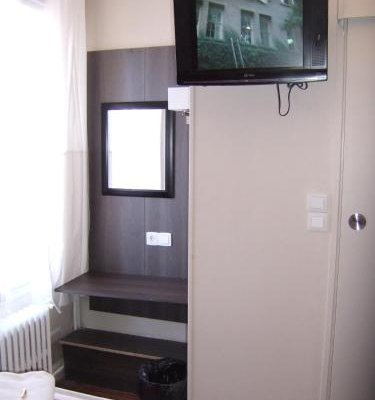 Hotel Le Green - фото 16
