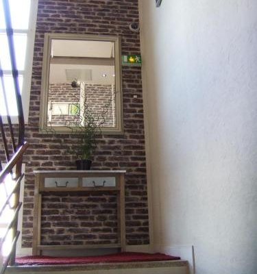 Hotel Le Green - фото 19