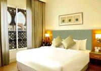 Отзывы Salalah Gardens Hotel, 4 звезды