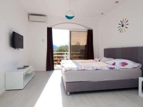 Apartments F & P - фото 3