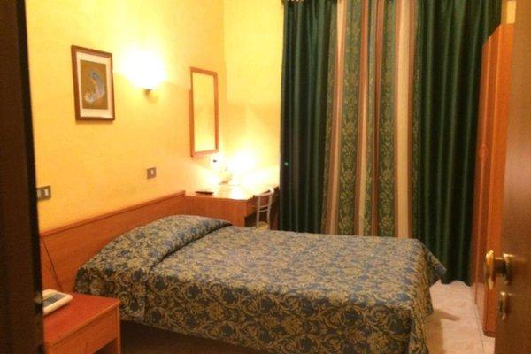 Hotel Romano - фото 1