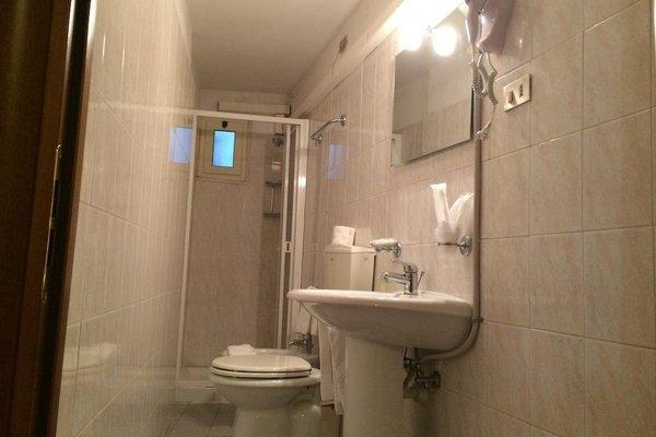 Hotel Romano - фото 10