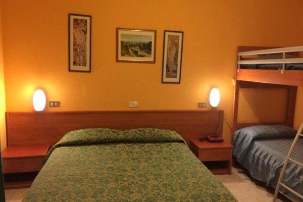 Hotel Romano - фото 2