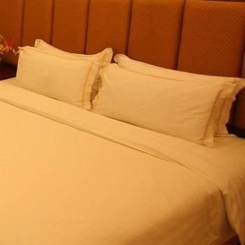 Panyu Xiangjiang Hotel - фото 6