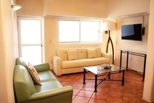 Alcazar Suites - фото 9