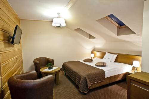 Witowianka - фото 14