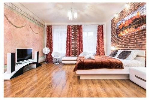 Mikolajska 5 Apartments - фото 1