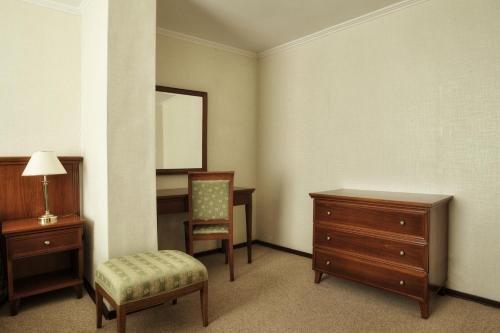 Отель Селигер Палас - фото 3