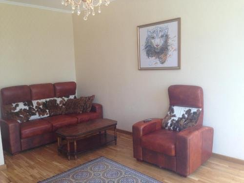 Apartment vozle ozera - фото 5