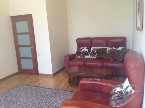 Apartment vozle ozera - фото 6