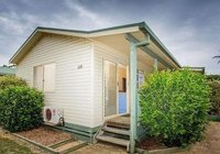 Отзывы Barlings Beach Holiday Park