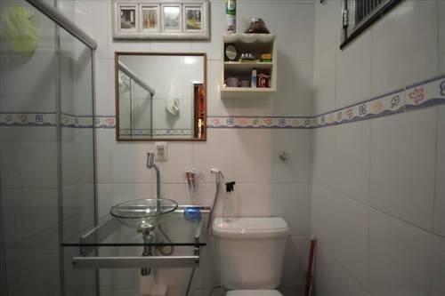 Apartamento 1085 Copacabana - фото 6