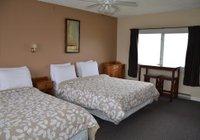 Отзывы Clifty Cove Motel, 3 звезды