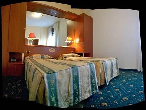 Hotel Ca' Divino - фото 1