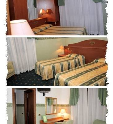 Hotel Ca' Divino - фото 10