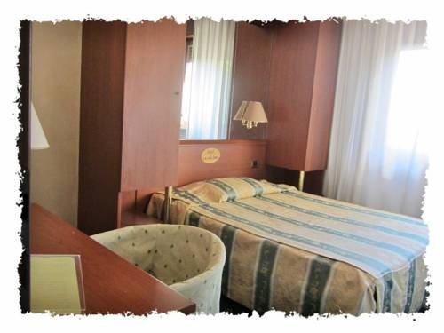 Hotel Ca' Divino - фото 12