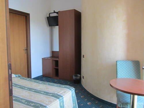 Hotel Ca' Divino - фото 13