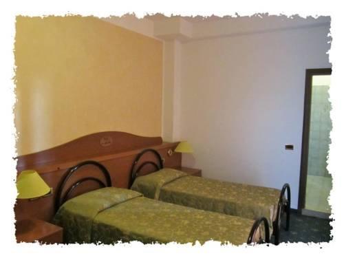 Hotel Ca' Divino - фото 14