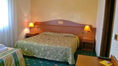 Hotel Ca' Divino - фото 15