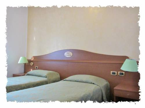 Hotel Ca' Divino - фото 17