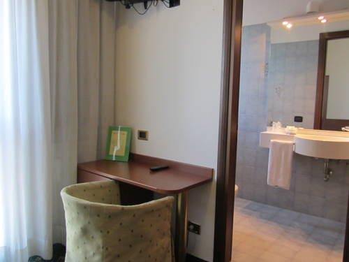 Hotel Ca' Divino - фото 18