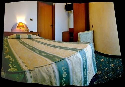 Hotel Ca' Divino - фото 2
