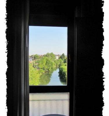 Hotel Ca' Divino - фото 22