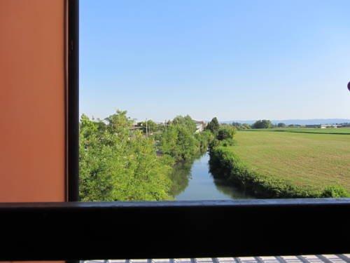 Hotel Ca' Divino - фото 23
