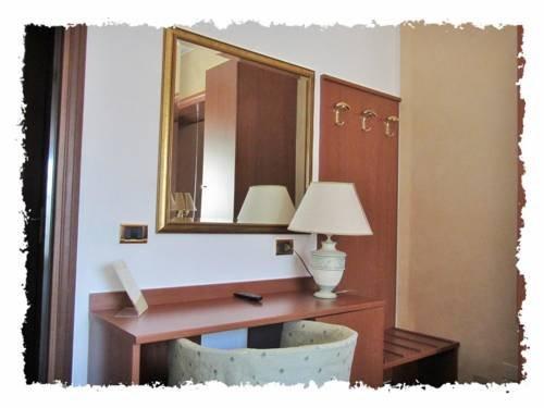 Hotel Ca' Divino - фото 3