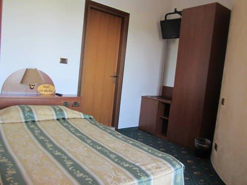 Hotel Ca' Divino - фото 5