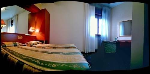 Hotel Ca' Divino - фото 8