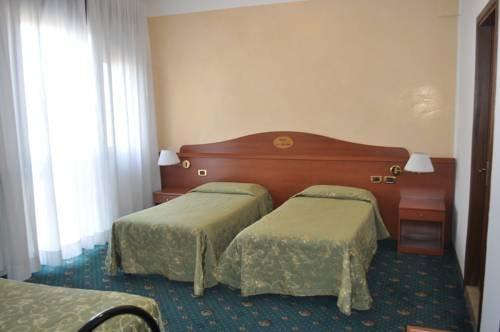 Hotel Ca' Divino - фото 9