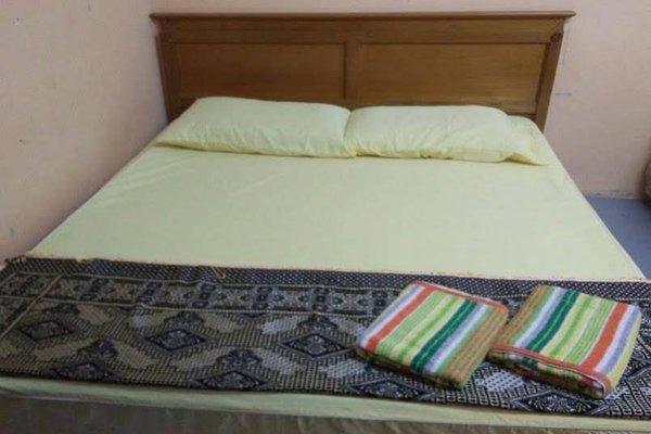 Chenang Lodge Motel - фото 2