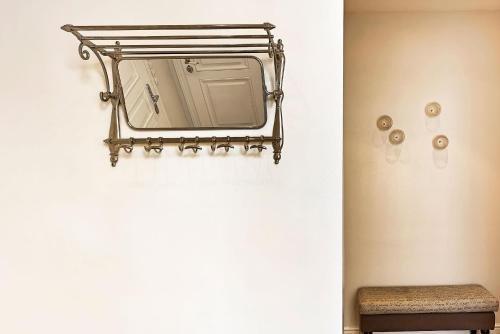 6 rooms - фото 12