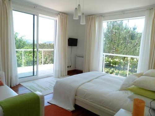 Hotel Garazar - фото 1