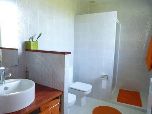 Hotel Garazar - фото 10