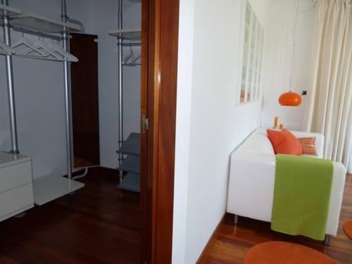 Hotel Garazar - фото 14
