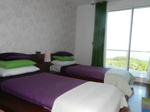 Hotel Garazar - фото 3