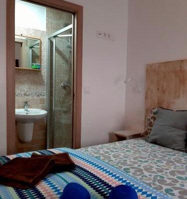 Dormir en Cadiz - фото 1